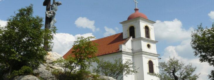 Pécsi Havas Boldogasszony-templom