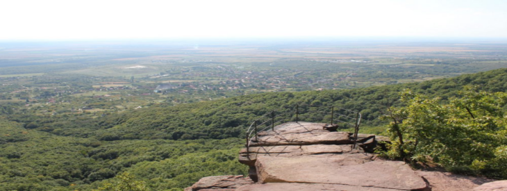Zsongor-kő
