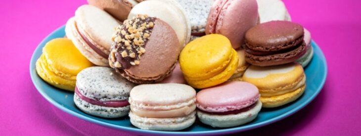 Mischler Cakes Kézműves Cukrászműhely