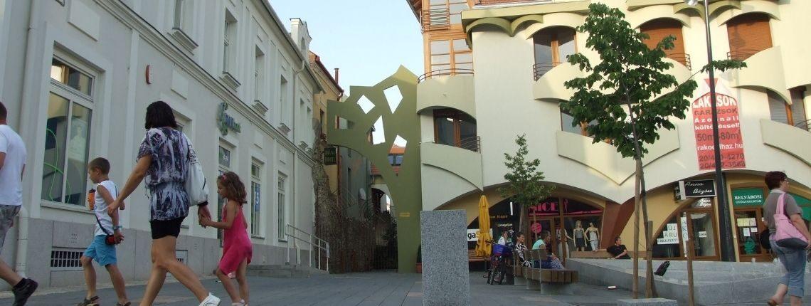 Hotel Diána