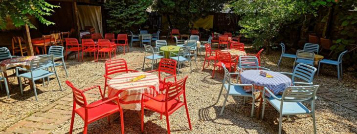 Cooltour Café Pécs