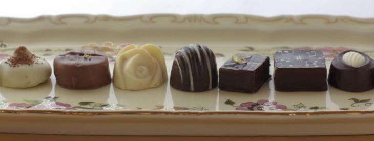 Csoko-Láda Csokibolt és Manufaktúra