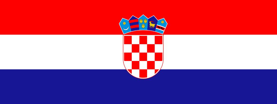 Pécsi Horvát Önkormányzat
