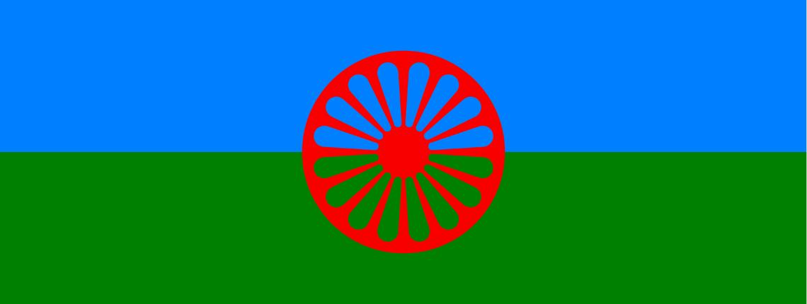 Pécsi Roma Nemzetiségi Önkormányzat