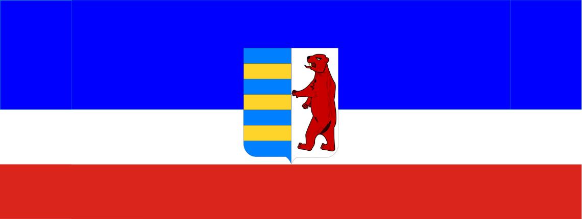 Pécsi Ruszin Nemzetiségi Önkormányzat