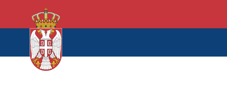 Pécsi Szerb Önkormányzat