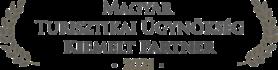 Mtu Kiemelt Partner Logo Hun 2021