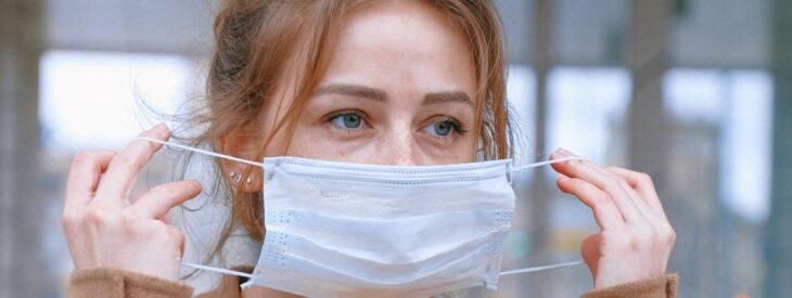 Koronavírus-Pécs