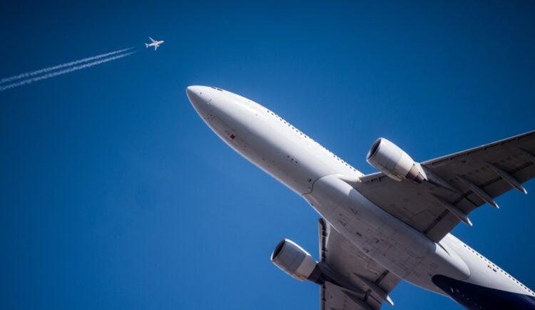 Repülőgép 1