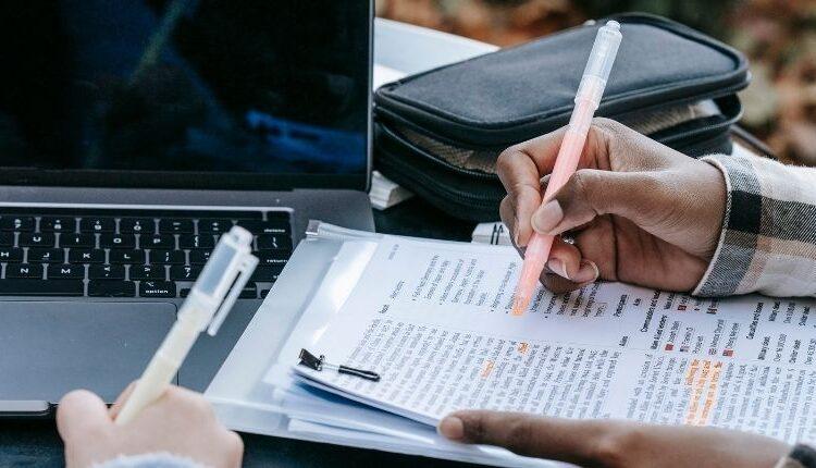 Szakmai Gyakorlati Helyek Diák Vagyok