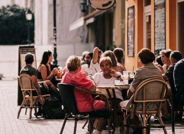 élhető Város Miért Pécs Befektetés 2