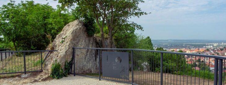Pintér János Program: Park megújítás