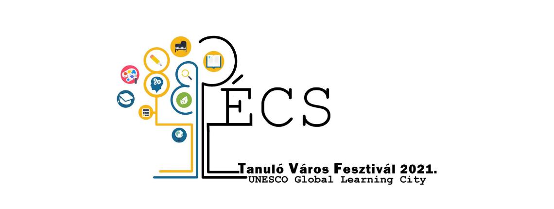 Tanuló Város Fesztivál 2021