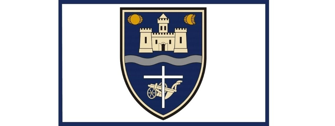 Pécsi Német Önkormányzat