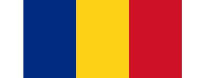 Pécsi Román Önkormányzat