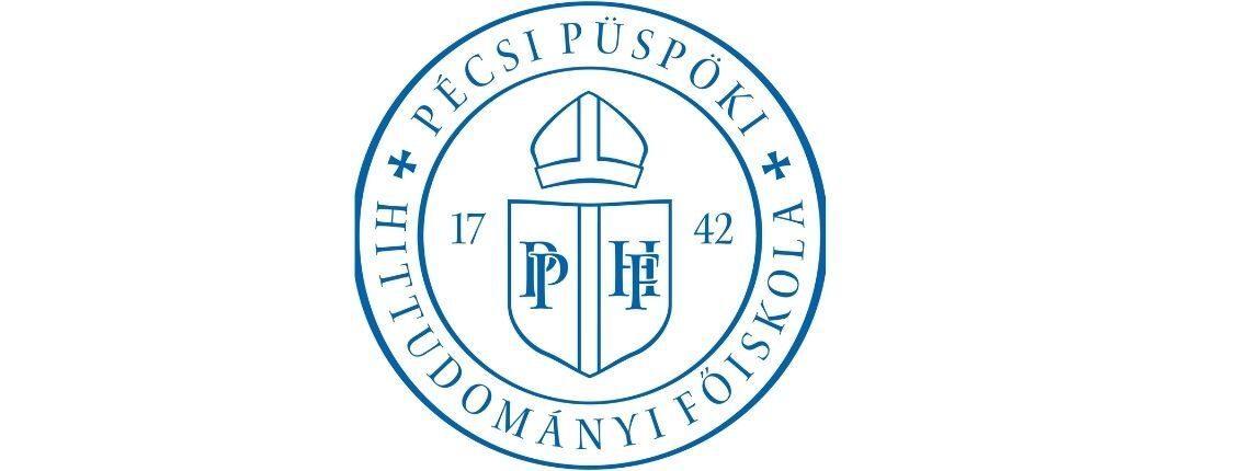 Pécsi Püspöki Hittudományi Főiskola
