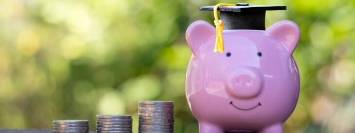 Szociális alapú ösztöndíjak