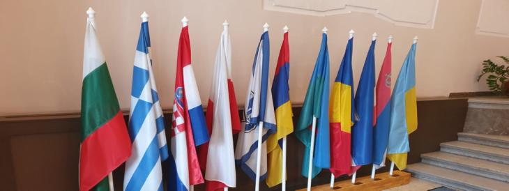 Nemzetiségi Tanács