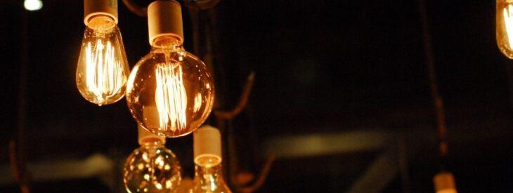 Varázsóra – Varázsoljunk fénnyel!
