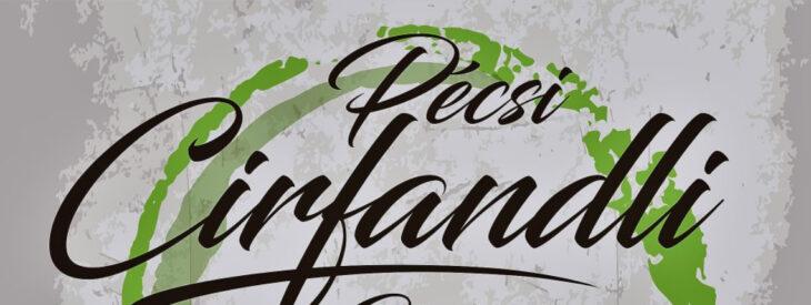 Pécsi Cirfandli