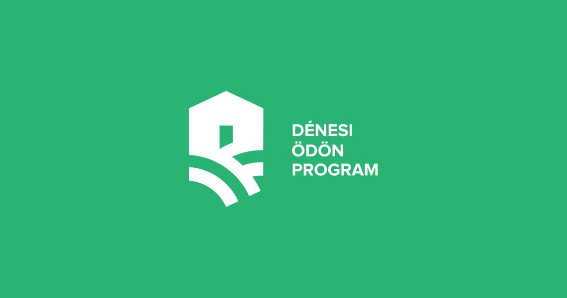 Elstartolt a Dénesi Ödön kedvezményes pécsi telekvásárlási program