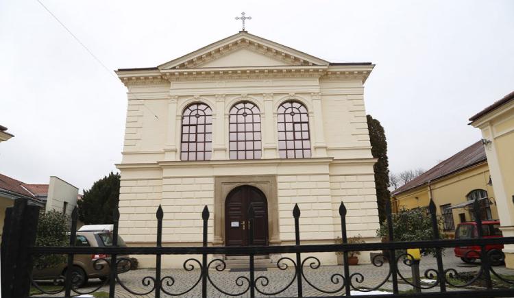 Evangelikus Templom Hl07